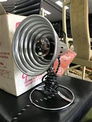 Sale 8868 - Lot 1590 - Gilseal Infra-Red Lamp in Box (with certificate attached)