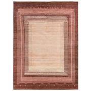 Sale 8890C - Lot 84 - Persian Contemporary Fine Nomadic Lori Carpet, 345x245cm, Handspun Persian Wool