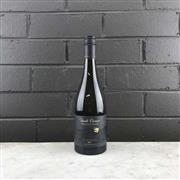 Sale 8970W - Lot 68 - 1x 2017 Devils Corner Resolution Chardonnay, Tasmania