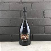 Sale 9905Z - Lot 389 - 1x NV Rockford Black Shiraz Sparkling Shiraz, Baroosa Valley - digorged September 1998