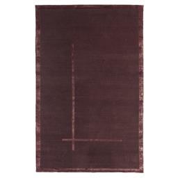 Sale 9124C - Lot 26 - Indian Contemporary Cross Weave Design, 250x160cm