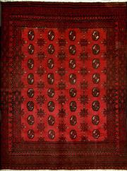 Sale 8307A - Lot 83 - Afghan Turkman 200cm x 150cm RRP $800