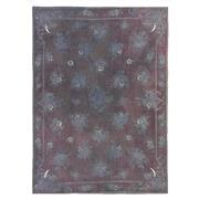 Sale 8911C - Lot 38 - Savonnerie Reloaded Carpet, 333x245cm, Handspun Wool