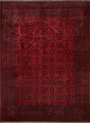 Sale 8360C - Lot 1 - Afghan Khal Mohamadi 300cm x 400cm