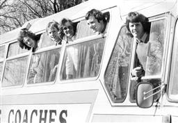Sale 8896A - Lot 5093 - Sherbet, 1977