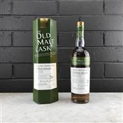 Sale 9042W - Lot 846 - 1989 Linkwood Distillery 21YO Speyside Single Malt Scotch Whisky - distilled in May 1989, bottled in June 2010 by Douglas Laings Th...