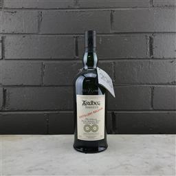 Sale 9089W - Lot 93 - Ardbeg Distillery Perpetuum 1815-2015 Distillery Release Islay Single Malt Scotch Whisky - 49.2% ABV, 700ml