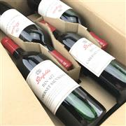 Sale 8753W - Lot 806 - 12x 1998 Penfolds Bin 407 Cabernet Sauvignon, South Australia - in original unopened box