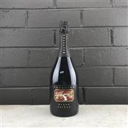 Sale 9905Z - Lot 390 - 1x NV Rockford Black Shiraz Sparkling Shiraz, Baroosa Valley - digorged September 1998