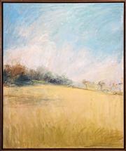 Sale 8420 - Lot 523 - Laura Matthews (1964 - ) - Arcadia II, 2004 119.5 x 99.5cm