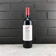 Sale 9905Z - Lot 369 - 1x 2004 Penfolds Bin 28 Kalimna Shiraz, South Australia