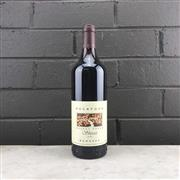 Sale 9905Z - Lot 383 - 1x 2010 Rockford Basket Press Shiraz, Barossa Valley