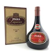 Sale 8611W - Lot 62 - 1x 109 Seppelt Para Liqueur Port, Barossa Valley - in box