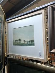 Sale 8841 - Lot 2028 - Artist Unknown,