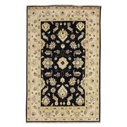 Sale 8911C - Lot 47 - Afghan Fine Hezari Rug, 151x95cm, Handspun Ghazni Wool