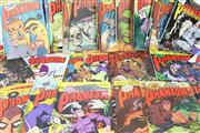 Sale 8635 - Lot 5 - Phantom Comic Book Collection