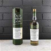 Sale 9042W - Lot 852 - 1992 Bladnoch Distillery 18YO Lowland Single Malt Scotch Whisky - distilled in November 1992, bottled in January 2011 by Douglas Lai...