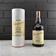 Sale 9062W - Lot 673 - Glenfarclas Distillery £511.19s.0d Family Reserve Highland Single Malt Scotch Whisky - bottled 2015, 43% ABV, 700ml in canister
