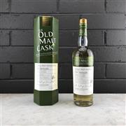Sale 9042W - Lot 853 - 1992 Jura Distillery 18YO Jura Single Malt Scotch Whisky - distilled in March 1992, bottled in March 2010 by Douglas Laings The Old...