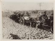 Sale 9092P - Lot 41 - The mud Passchendaele