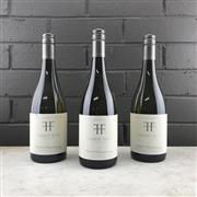 Sale 8950 - Lot 67 - 3x 2015 Forest Hill Vineyard Block 8 Chardonnay, Mount Barker