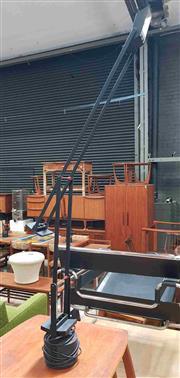 Sale 8930 - Lot 1088 - Artemides Table Lamp