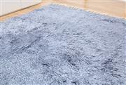 Sale 8471H - Lot 83 - A Cadrys Moroccan plush woven woollen carpet, 97 x 300cm