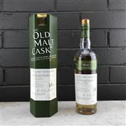 Sale 9042W - Lot 849 - 1991 Ardbeg Distillery 18YO Islay Single Malt Scotch Whisky - distilled in March 1991, bottled in August 2009 by Douglas Laings The...