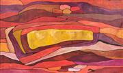 Sale 8743 - Lot 516 - Helen McCarthy (1972 - ) - Awurrapun, 2010 118 x 198cm