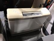 Sale 8789 - Lot 2237 - Rinnai Convector Gas Heater Model 516TR