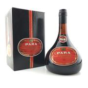Sale 8611W - Lot 18 - 1x 119 Seppelt Para Liqueur Port, Barossa Valley - in box