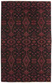 Sale 8626A - Lot 86 - A Cadrys Indian Mandalay Handspun Wool Carpet, Size; 244x152cm, RRP; $2590