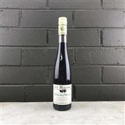 Sale 8950 - Lot 75 - 1x GE Massenez Creme de Myrtille Bilberry Liqueur, France -20% ABV, 500ml