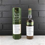 Sale 9042W - Lot 850 - 1991 Probably Speysides Finest Distillery 17YO Speyside Single Malt Scotch Whisky - distilled in June 1991, bottled in August 200...
