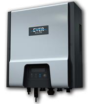 Sale 8288B - Lot 48 - Ever Solar Solar Inverter, Model TL2000AS, New In Box