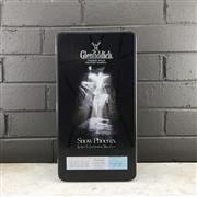 Sale 8970 - Lot 643 - 1x Glenfiddich Snow Phoenix Single Malt Scotch Whisky - limited edition bottling, 47.6% ABV, in presentation tin