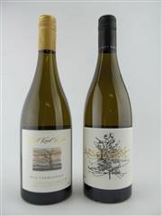 Sale 8398A - Lot 808 - 2x Chardonnay - 1x 16 Old Kent River, Frankland River; 1x 16 Lambrook, Adelaide Hills