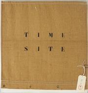 Sale 8838 - Lot 595 - Tim Storrier (1949 - ) - Time Site, 1981 81 x 78cm