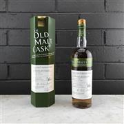 Sale 9042W - Lot 854 - 1992 Laphroaig Distillery 16YO Islay Single Malt Scotch Whisky - distilled in April 1992, bottled in January 2009 by Douglas Laings...