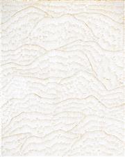 Sale 8492 - Lot 541 - Lily Kelly Napangardi (1948 - ) - Sand Hills (Tali), 2016 200 x 150cm
