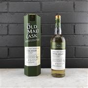 Sale 9042W - Lot 863 - 1996 Ardmore Distillery 15YO Highland Single Malt Scotch Whisky - distilled in February 1996, bottled in March 2011 by Douglas Laing...