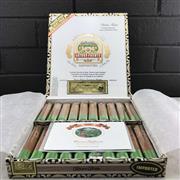 Sale 9079W - Lot 857 - Arturo Fuente Chateau Fuente Dominican Cigars - box of 20