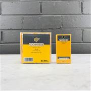 Sale 9079W - Lot 898 - Cohiba Mini 10 Cuban Cigars -10 packs of 10 mini cigars (100 units)